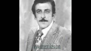 Kemençe Kürtçe Kurdish Ribab Murado Mirade Kine Kamanca Show