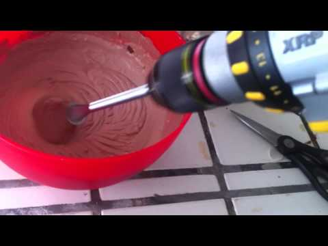 DeWalt Cake Mixer