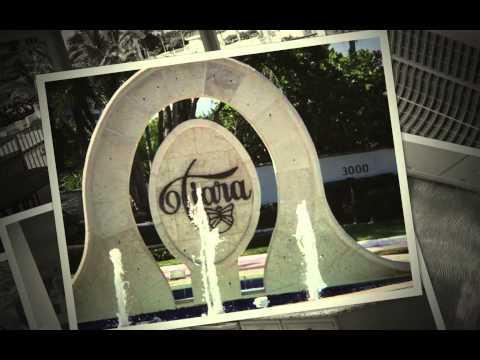 Oceanfront Singer Island Condo | The Tiara, Unit 19-F | Singer Island Florida Real Estate