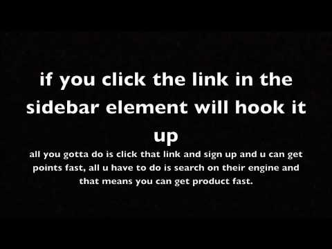 how to get free skateboards/product