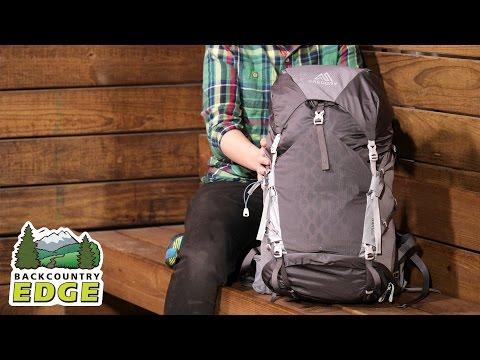 Gregory Maven 35 Women's Backpack