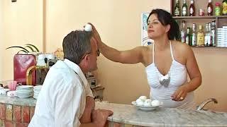 Download Banakierja - Humor Shqip Video