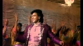 Aye duniya Tujhko Salaam [Full Song] | Pyar Ka Mandir | Mithun, Madhuri