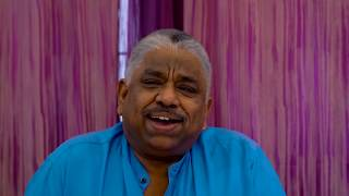 Rava Pongal by Chef Damu