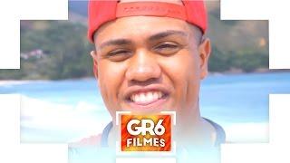 MC Davi - O Verão Esta Chegando (Video Clipe) Jorgin Deejhay