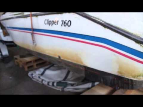 FRESH MARINE boat/yacht cleaning -  MiniMax International