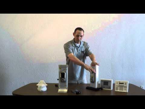 How to Change Batteries on Kwikset Deadbolt