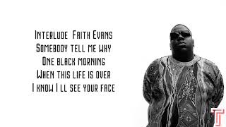 i'll be missing you lyrics Videos - 9tube tv