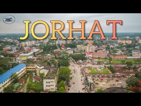 Xxx Mp4 Beautiful Assam Jorhat Trailer 2 0 3gp Sex