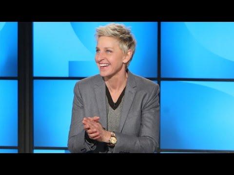 Ellen's Holidays