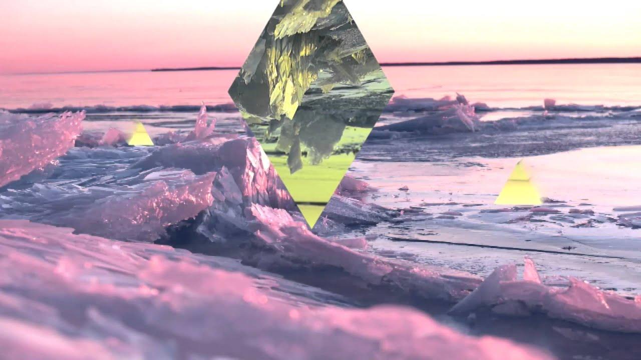 Clean Bandit - Dust Clears (Thom alt-J Remix)