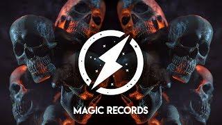 TRAP ► BIOJECT & JURGAZ -  Inferno [Magic Release]