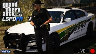monterey police lspdfr Videos - 9tube tv
