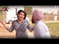 New Comedy Scenes 2017   Punjabi Comedy Scenes   Balle Balle Tunes