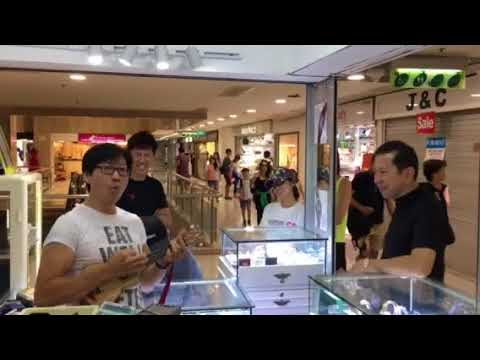 Buy and Sell Rolex in Singapore.Far East Plaza #04-121B