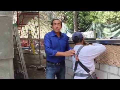 New York Celebrity Property Developer Kambiz Merabi brings his NY style to Los Angeles (HD)