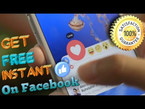 Best Facebook auto liker 2018 | How to get likes on Facebook | Best Facebook Auto liker for Android