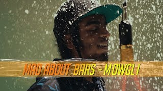 Mowgli - Mad About Bars w/ Kenny Allstar [S3.E10] | @MixtapeMadness