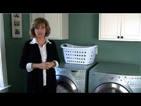 Garden & House Pests : Will Washing Clothes Kill Fleas?