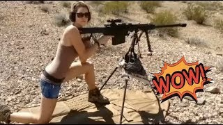 Top Viral Videos of the Week 2017 👍👍 Amazing People || PuVideo