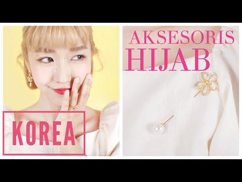 Xxx Mp4 UNBOXING AKSESORIS HIJAB KOREA 🤘🏻BUDGET FRIENDLY 🤩 3gp Sex