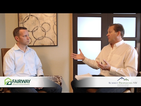 How To Win More Offers - With Dan Chapman