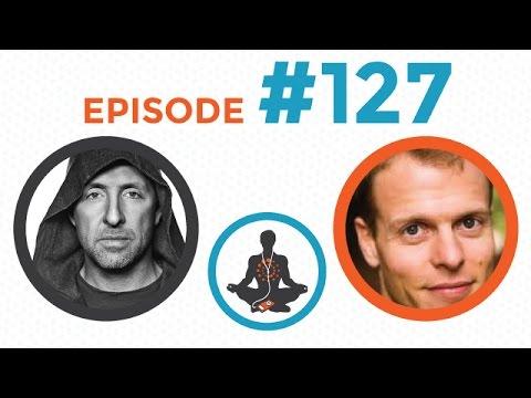 Podcast #127 Tim Ferriss on Smart Drugs, Performance, and Biohacking - Bulletproof Radio