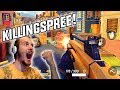 Download  KILLING SPREE! Let's Play - mobile FPS | Guns Of Boom MP3,3GP,MP4