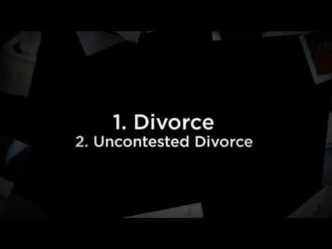 Dallas Divorce Lawyer - Call  (214) 550-8526 Divorce Lawyers in Dallas TX - Dallas Divorce Attorney