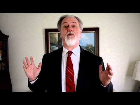 Can Bankruptcy Discharge (Wipe Out) Alimony or Child Support