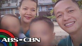 Download Pamilya, minasaker sa Surigao del Sur | TV Patrol Video