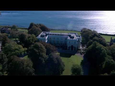 SSTV 21-17 Newport Show & Adventures