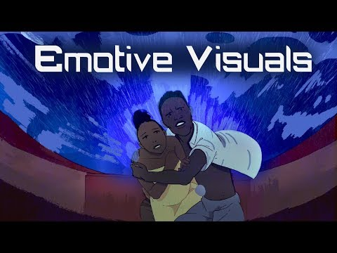 How To Evoke Feelings With Visuals