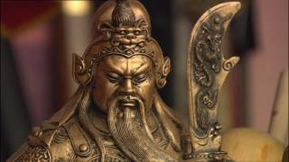 HOTSPOTS Martial Arts regions around the world
