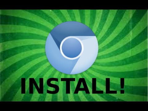 Noobs Lab: How to Install Chromium Web Browser on Linux Mint 17.3