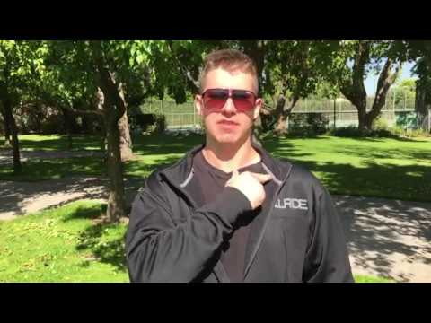 FIX YOUR SHOULDER PAIN ( Decompress the AC joint for free movement)