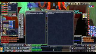 Everquest 1-How to quickly level your toons level 75+ using