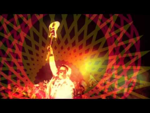 Arcade Fire - Coachella 2014 Weekend One Headlining Show (Full Set) [audio]