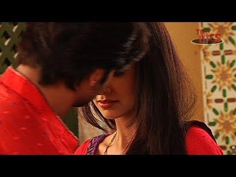 Xxx Mp4 Rangrasiya Rudra Kisses Paro 3gp Sex