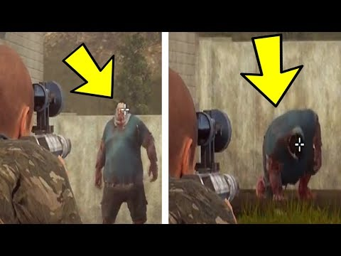 State of Decay 2's