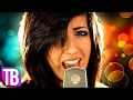 Where Have You Been Rihanna Terabrite Cover