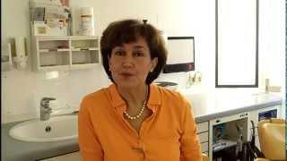 Ortodoncia en Berlin. Lilia Alvarado de Scholz- Agradecimientos- 030/8343299