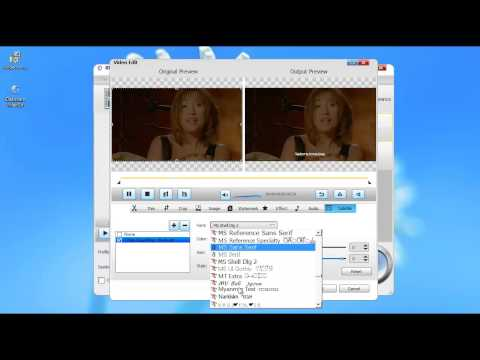 How to Add Subtitles to MKV on Mac or Windows?