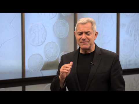HFLS Encore Entrepreneurs Video