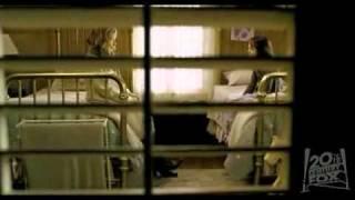 El Escondite (Hide And Seek) (John Polson, EEUU, 2005) Trailer