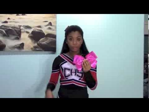 Cheer Clothing