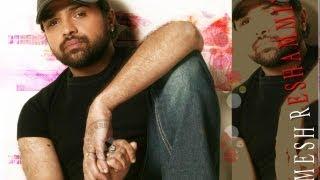 Best of Himesh Reshammiya |Jukebox| (HQ)