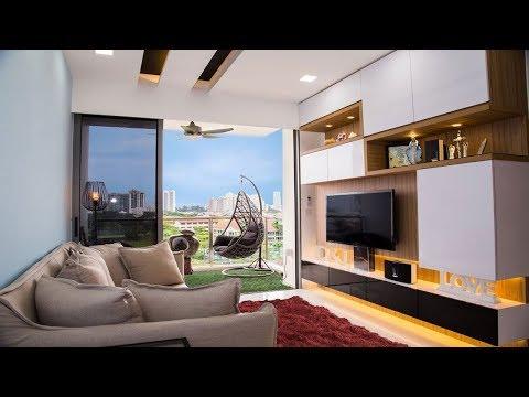70+ Super Stylish Small Living Room Design Ideas