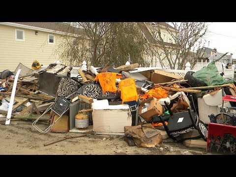 Should you buy flood insurance?   Consumer Reports
