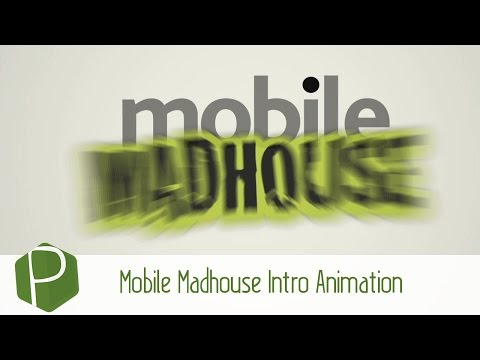 An Introduction to Mobile Madhouse